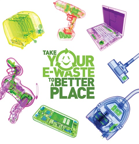 E-waste Poster Collection Point.jpg