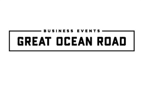 Business Events Great ocean Road.JPG