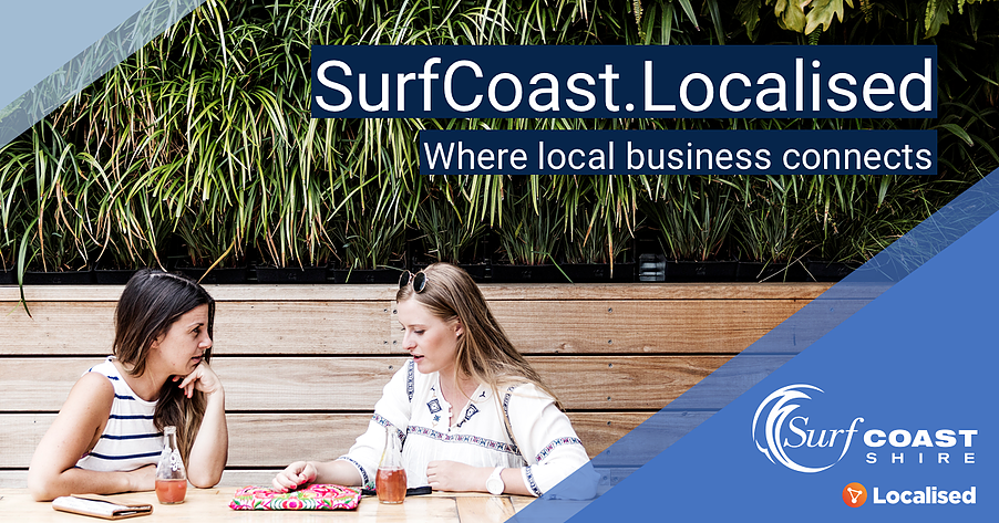 SurfCoast.Localised banner