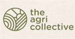 The-Agri-Collective-logo.png