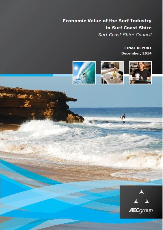 Surf Industry Mapping report.JPG