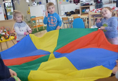 Occ-Care-parachute-play.jpg