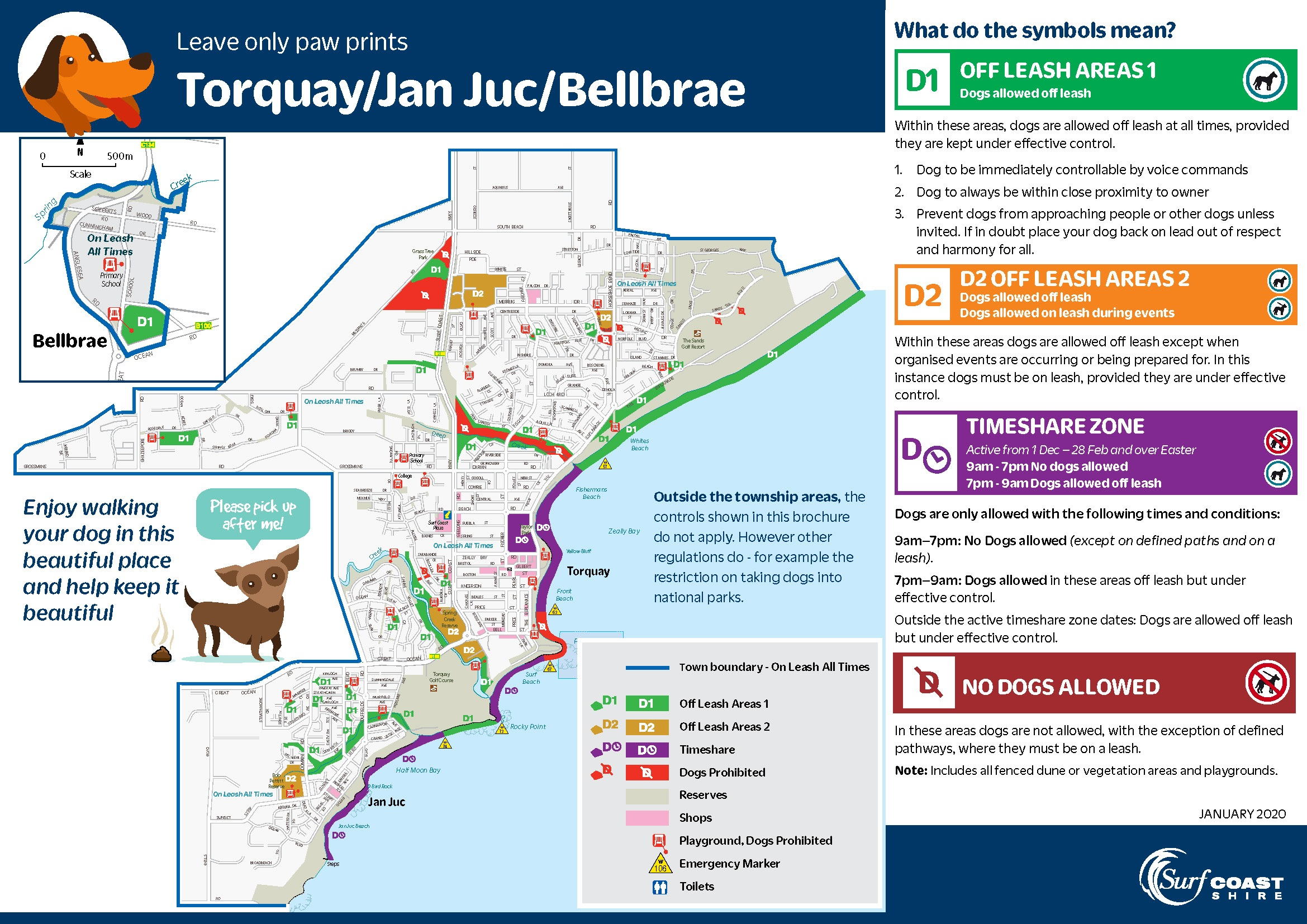 Dog-Regulations_Torquay-Juc-Bellbrae.jpg
