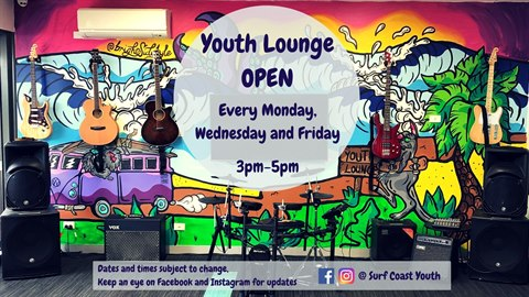 Youth Lounge banner.jpg