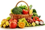 Fruit and Veg Basket.jpg