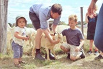 james-with-goats-and-kids.jpg