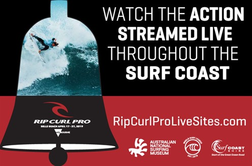 Live Sites web banner - Rip Curl Pro 2019.jpg