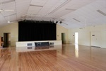 anglesea_hall_main_hall_and_stage.jpg
