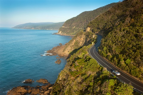 Great-Ocean-Road-2.jpg