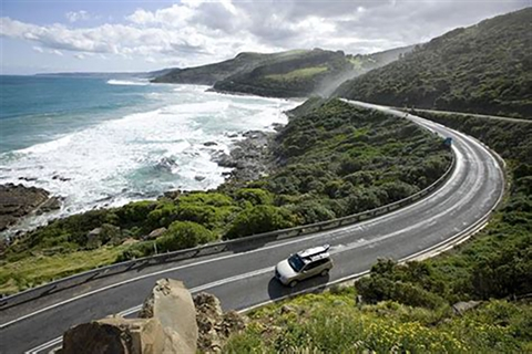 Great-Ocean-Road.jpg