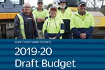 Budget cover 2019-202.jpg