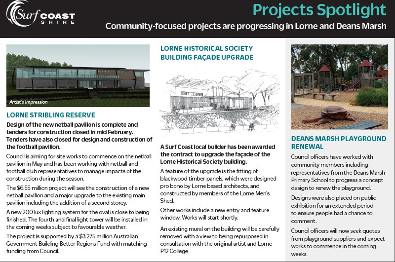 Projects Spotlight Lorne Deans Marsh Feb WEB