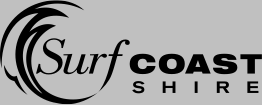 Surf Coast Shire - Logo